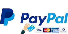 PayPal-tarjeta-DriCloud