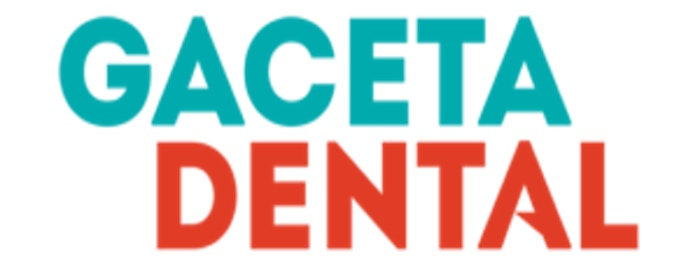 Gacetadental