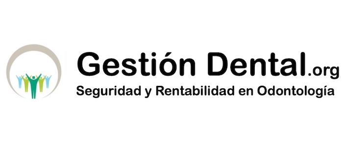 Gestiondental
