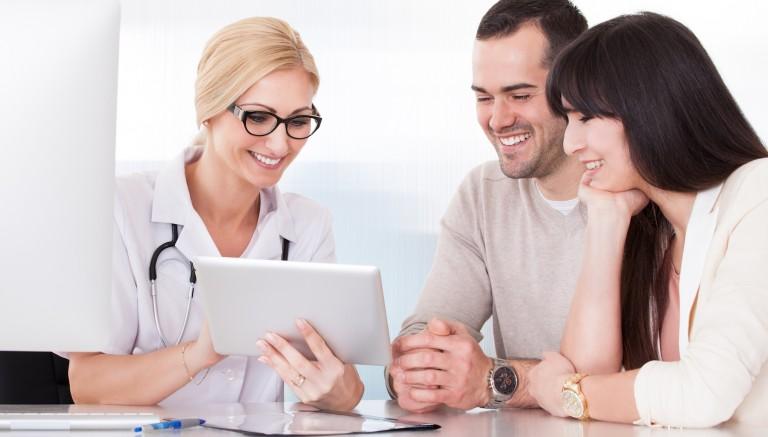 firma-consentimientos-odontologia